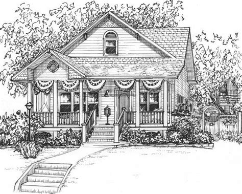 3d Animal Sketch 3 Tx house sketch pencil and in color house sketch