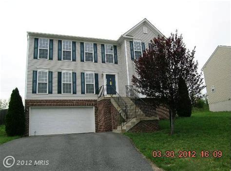 107 homer dr winchester virginia 22602 reo home details