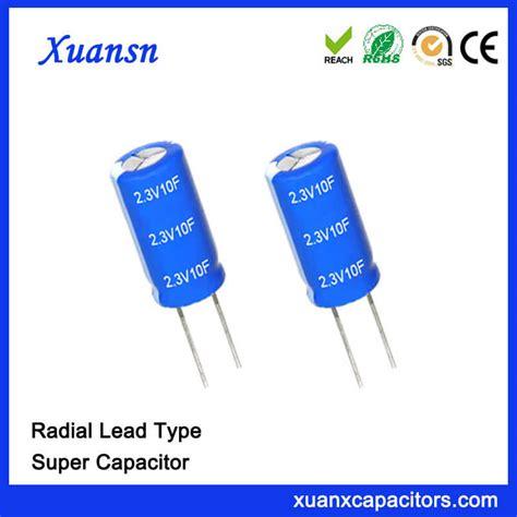 radial capacitor datasheet radial supercapacitor 28 images bcap0310 p270 t10 datasheet maxwell s boostcap radial