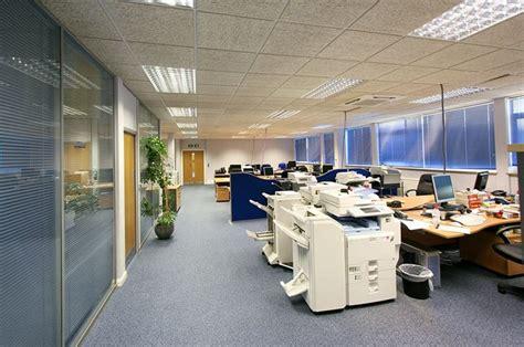 illuminazione ufficio prezzi illuminazione ufficio illuminazione della casa come
