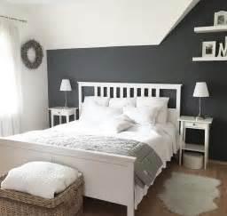 Schlafzimmer Deko Bilder Modernes Innenarchitektur F 252 R Luxush 228 User Kleines