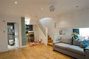 Basement Conversion Ideas - basement apartment conversion basement conversion ideas who bedroom basement apartment