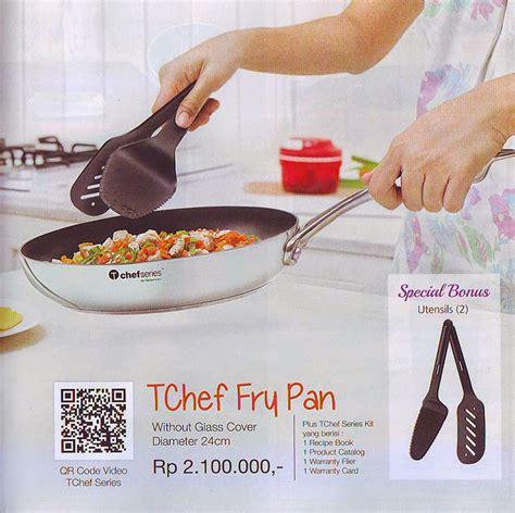 Promo Tupperware Condimate 2 Bowl Tray 2pcs Sendok Purple tupperware wholesale jakarta tupperware promo januari 2015 berlaku 28 desember 2014 31