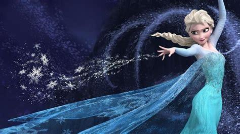 film elsa la reine des neiges disney elsa la reine des neiges la reine des neiges