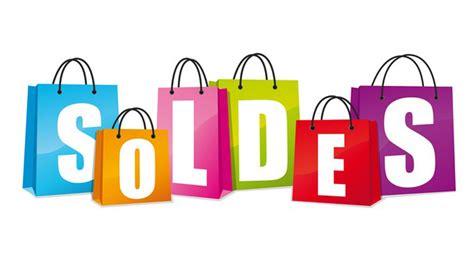 Solde Is Calendrier D 233 But Soldes D Hiver 2018 Dates Des Soldes 2018 En