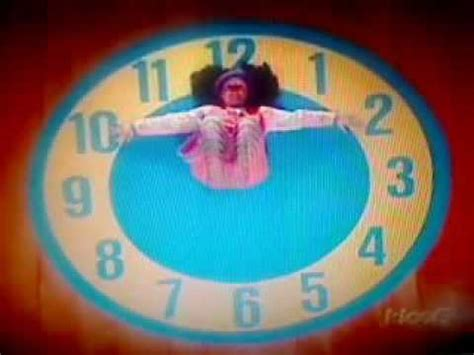 Big Comfy Clock Stretch by Big Comfy Clock Rug Stretch With The Quot New