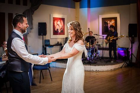 swing kings friends gary and the swing kings wedding jazz band to hire