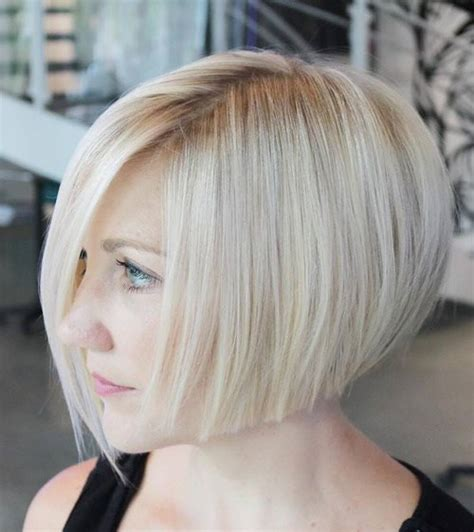 lip length a line bob hairstyles 70 best a line bob haircuts screaming with class and style