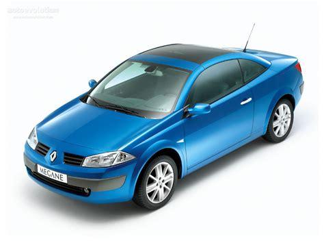 renault megane 2005 sedan renault megane coupe cabrio specs 2003 2004 2005