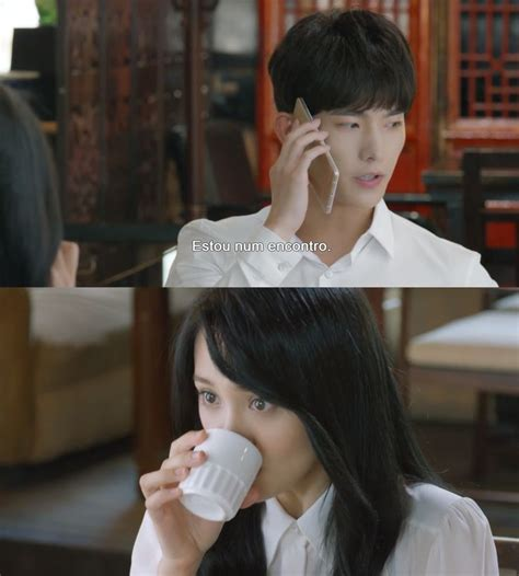 filmapik korea romance 91 best images about love o2o on pinterest posts the