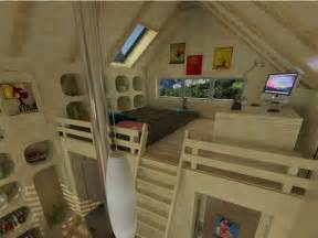 design tiny home inside tiny houses tiny house floor plans with loft small