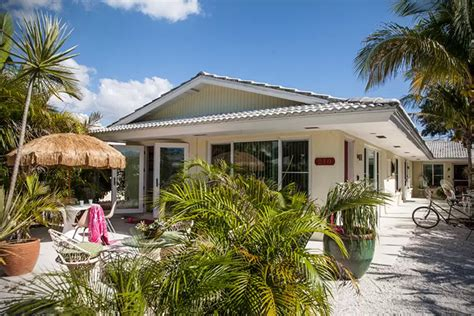 airbnb florida 18 best airbnb beach houses hiconsumption
