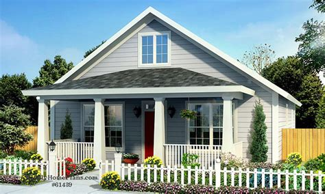 small cottage plans with porches small cottage house plans with amazing porches