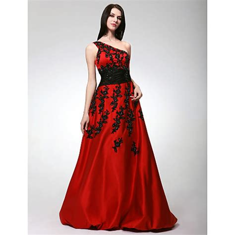 Ruby Dress Dress Murah Maxi Dress Promo Dress Murah Kualitas Oke Hp prom gowns australia formal evening dress sweet 16 dress