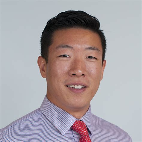 Bu Md Mba by Anesthesia Resident Profiles Massachusetts General