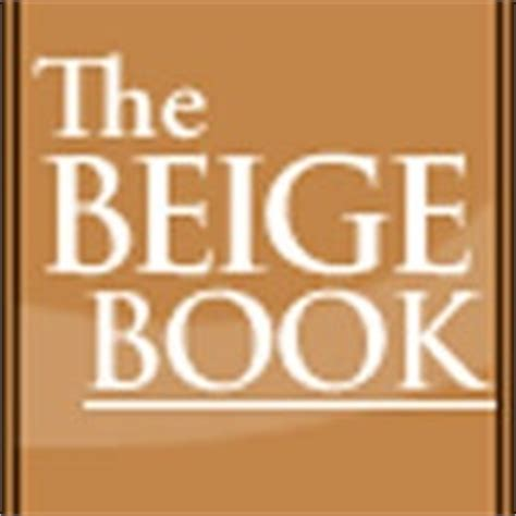 beige book report the federal reserve beige book report released january 12