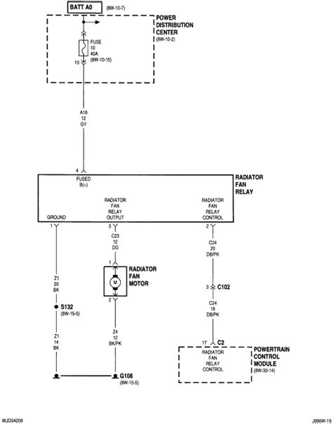 96 jeep xj radio wiring diagram 96 get free image about wiring diagram