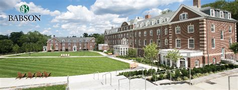 Boston College Evening Mba by Cover Photos