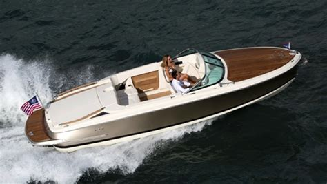 boat trader chris craft corsair four great runabouts for 2016 boat trader waterblogged