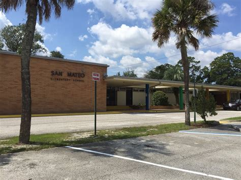 Duval County Number Search Duval County Schools Elementary Schools 600 Baisden Rd Northside
