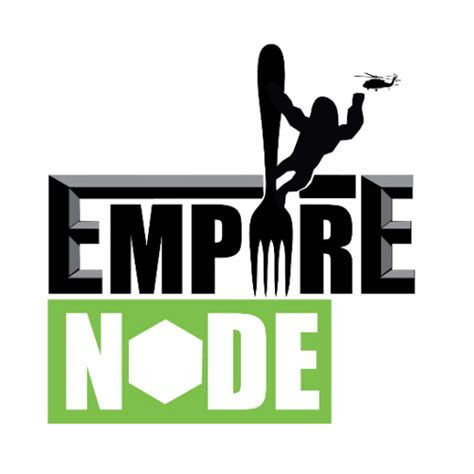 node js pattern library empirenode 2015 to be hosted in nyc on october 23rd