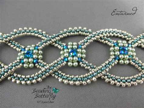 seed bead weaving tutorials 2977 best beading patterns images on