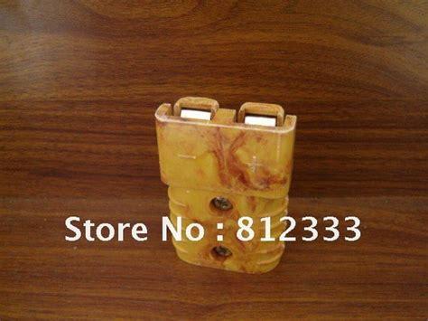 aliexpress compre baquelite 175 uma bateria