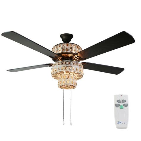 river of goods ceiling fan river of goods bohemian 52 in indoor white punched