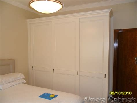 White Bathroom Cabinet Ideas Build In Wardrobes Wardrobe Cabinet Wardrobes In Melbourne