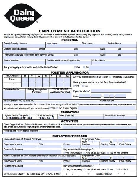 printable job application for golden corral tim hortons job application jvwithmenow com