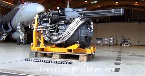m 61 vulcan m61 vulcan gatling hornet gun hornetin tykki