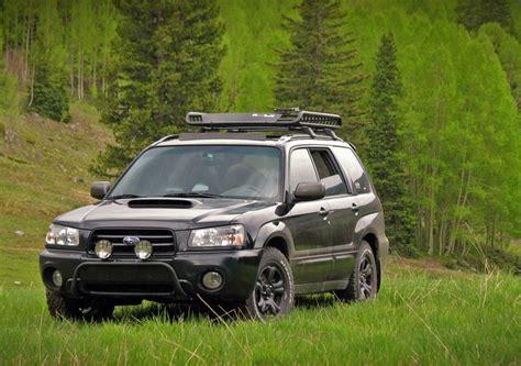 Subaru Outback Owners by 2014 Subaru Outback Owners Forum Autos Post