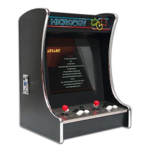 Cabinet Lagnieu by Arcade Cabinet