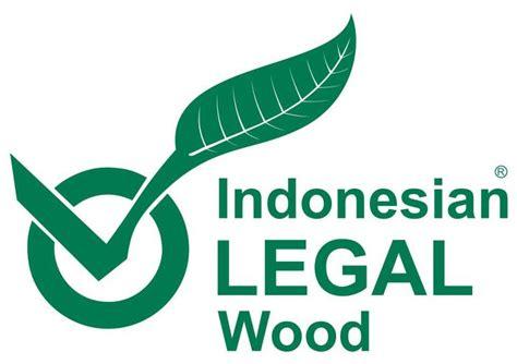 Hukum Kehutanan Di Indonesia 1 peraturan pemerintah terkait kehutanan hukum kehutanan
