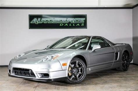 acura financial services contact number sell used 2005 acura nsx comptech supercharger exhaust