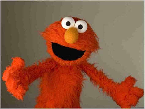 elmo wallpapers high definition quality picsbrokercom