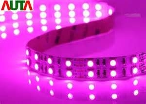 Outdoor Led Lighting Strips Thick Pcb Warm White Led Light 120leds Outdoor Led Lighting Strips 104404379