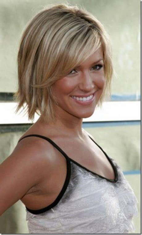 lexus commercial short blonde hair pompadour in front lexus commercial short blonde hair pompadour in front