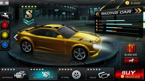 mod game apk new racing air v1 2 20 android apk hack mod download