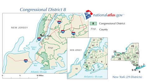 united states house of representatives district map file united states house of representatives new york