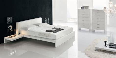 interior design da letto interior design da letto casa design