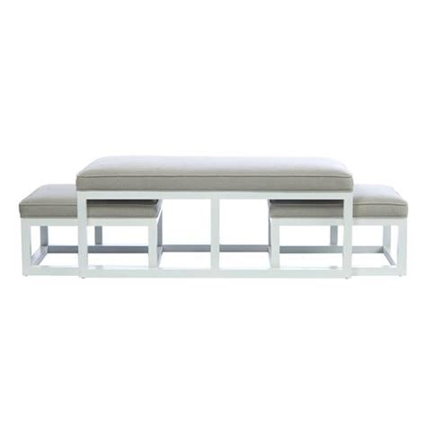 white coffee table ottoman white ottoman coffee table 28 images monarch coffee