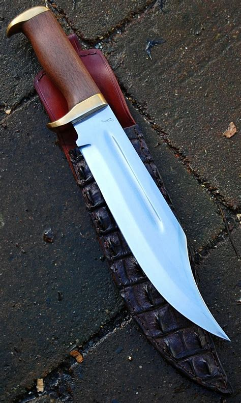 crocodile knife 40 best images about dundee crocodile on