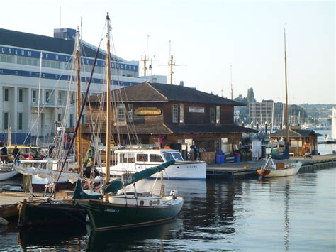 sailboat tours seattle seattle wa wooden boats a museum loaded with treasures
