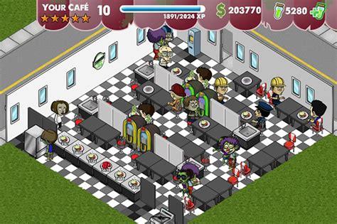 juegs de cocina los 5 mejores juegos de cocina para ipad ipad air y mini