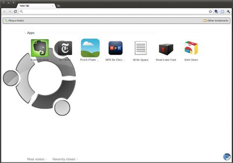 awesome themes for google chrome 10 fresh and awesome google chrome themes techsource