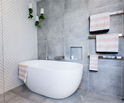 get the look and s bathroom