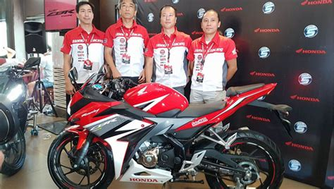 cbr 150 cost honda cbr150r motorcycle price features specs
