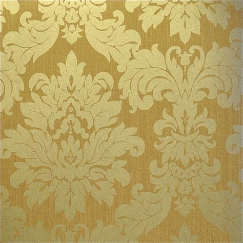 gold wallpaper designs uk versalles gold bronze 201c02