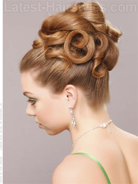 how to do grecian hairstyles updo 10 stunning updos for long hair